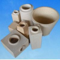 Buy cheap Special steel casting series from Wholesalers