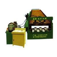 Buy cheap YX75-305-914 Floor deck machine product