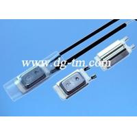 Buy cheap 17AM-H series motor protector product