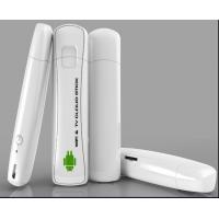 Buy cheap Andriod TV BOX Wifi Android TV stick product