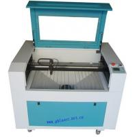 Buy cheap GH-6090 Laser Engraver from Wholesalers