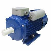 Single phase 3hp electric motor quality single phase 3hp for Single phase motors for sale