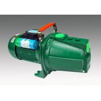 Buy cheap household clean water pump JET Series product