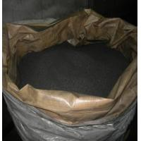 Graphite Powder(Scrap)