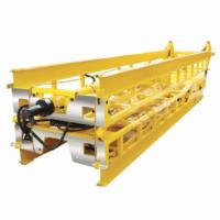 Buy cheap Products name: TS-1.5B HYDRAULIC RISER product