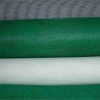 Buy cheap Plastic Window Screen product