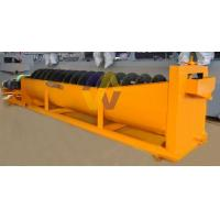 Buy cheap Stone Washer product
