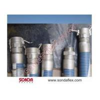 Buy cheap Fuel and Oil hoses Fuel and Oil Hoses--Light Duty Sonda Fuel and Oil Hose--Light Duty product