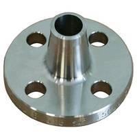 Buy cheap DIMENSION DATA FOR ANSI Flanges from Wholesalers