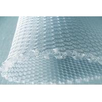 Buy cheap 100% polyester knitted 3D air mesh fabric product