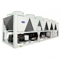 "Buy cheap ""Aquaforce"" Air Cooled Screw Chiller product"