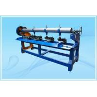 Buy cheap SLJ Four Link Slotting Machine from wholesalers