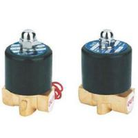 Buy cheap Direct Solenoid Valve 2W from Wholesalers