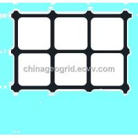 Buy cheap Road Used Plastic Geogrid from wholesalers