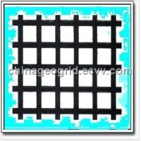Buy cheap Composite Steel-Plastic Geogrid from wholesalers