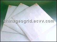 Buy cheap Long Silk Geotextile from wholesalers