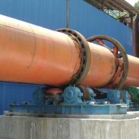 clinker over sintering in rotary kiln calcining Rotary kiln design 26 likes handa rotary kiln is matched with iso standard promote the calcining quality of cement clinker metallurgy rotary kilns have been extensively applied into metallurgical field.