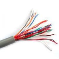 Buy cheap Lan Cables product