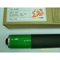China Compatible Ricoh Drum Aficio 1035/1045/2035/2045/3035/3045/340/350/355/450/455 on sale