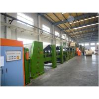 Buy cheap Corrugated Line\Corrugated line 1400mm product
