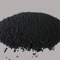 Buy cheap CarbonBlack product