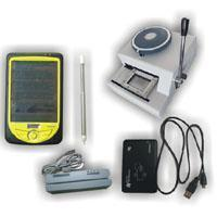 Buy cheap Card reader / machine from Wholesalers
