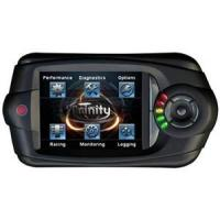 Buy cheap DiabloSport Trinity Tuner 05 06 07 08 Ford Crown Victoria V8 product