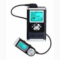 China Music Players iRiver H120 - H140 MP3 Player on sale