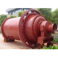 Buy cheap Ball Mill Grinder product
