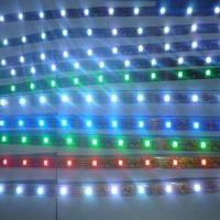 Buy cheap LED Strip Lights product