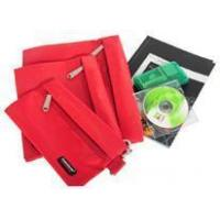 Buy cheap Accessories Bag for Trip Accessories Bags 3 in 1 product