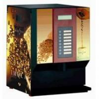 Buy cheap Imola Coffee Machine - Club/Hotel/RestaurantRM 0.00 product