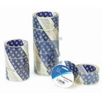 Buy cheap Packing Tape Series Crystal Tape product