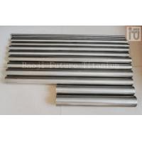 Buy cheap Titanium Rods/Bars product