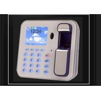 Buy cheap Fingerprint Access Controller from Wholesalers