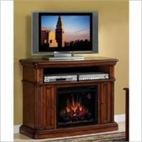 Double sided electric fireplaces quality double sided for Double sided fireplace price