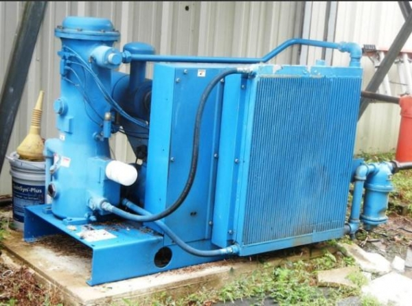Quality Air Compressors for sale