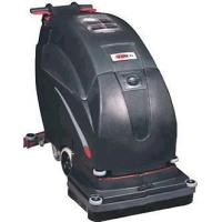 Buy cheap Closeout Specials 24 inch Traction Drive Scrubber - Demo product