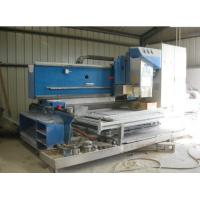 Buy cheap CNC Machining Centers from Wholesalers