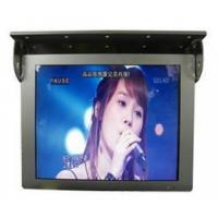 17inch Top Hang Bus LCD Advertising Player(SK-17BT-01)