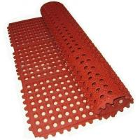 Buy cheap FLOOR MATS product