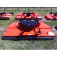 Buy cheap 2011Land PrideRCR2596 product