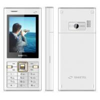 Buy cheap SAGETEL F800 product