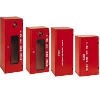 1.Fire Extinguishers Series