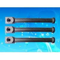 Buy cheap Power divider cavity product