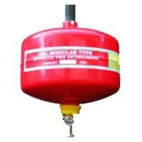 Buy cheap ABC Modular Type Fire Extinguisher from Wholesalers