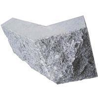 Buy cheap G603 Granite Curbstone product