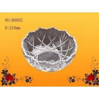 Buy cheap vegetables, fresh fruit acid etched, decal, Engraved Candy Glass Bowl / Bowls product