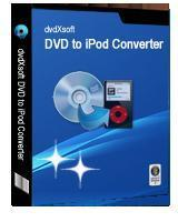 Buy cheap dvdXsoft DVD to iPod Converter from wholesalers