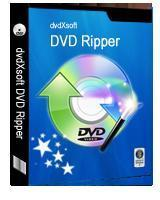 Buy cheap dvdXsoft DVD Ripper from wholesalers